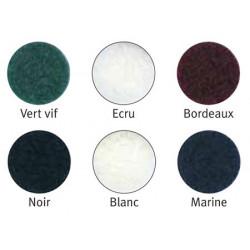 SCRATCH pastilles de couleurs adhésives